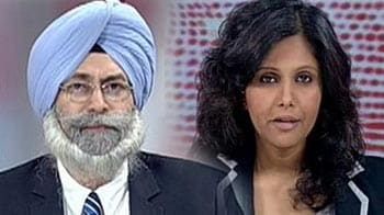 Video : 1984 anti-Sikh riots: Will SIT help deliver justice?