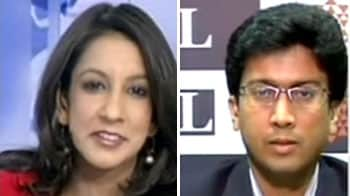 Video : Wipro earnings in line with expectations: IIFL