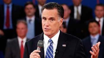Video : Who is Mitt Romney?