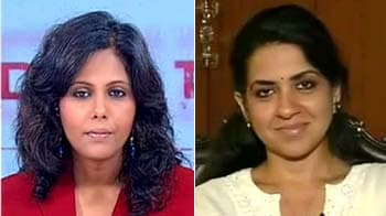 Video : Is <i>Karva Chauth</i> regressive?
