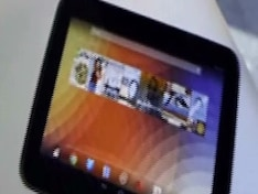 Google takes wraps off the new Nexus line up