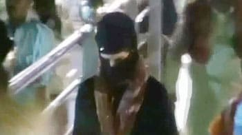Video : ख्वाजा की दरगाह पर फिर पहुंची कैटरीना कैफ