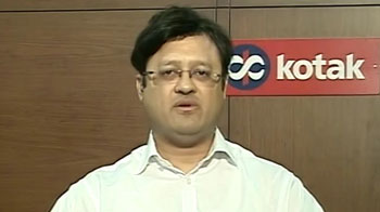 Video : Can't predict impact of US polls on markets: Sanjeev Prasad