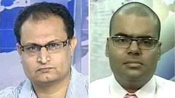 Video : What next for Suzlon after debt recast?