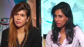 Video : Can India achieve double digit growth?