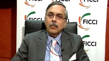 Video : Outlook for manufacturing sector continues to be subdued: FICCI