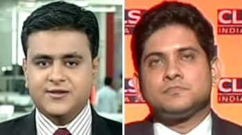 Video : Why CLSA prefers Cairn India despite management changes