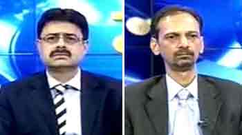 Video : Money Mantra: Running a business in India