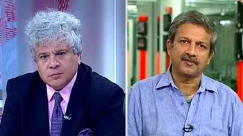 Video : Arvind Kejriwal's latest: Bluster or substance?