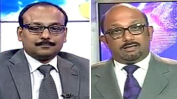 Video : Money Mantra: Challenges for business start-ups