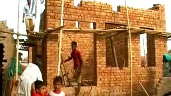Video : Housing scam in Punjab? Funds for poor allegedly embezzled in chief minister's constituency