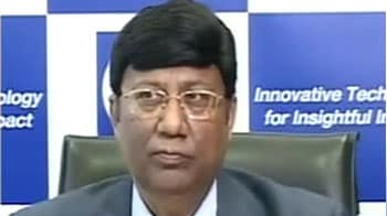 Video : Rolta India eyes 12-15 per cent revenue growth