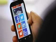 Nokia Lumia 510: A compromise or worth a buy?