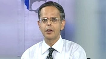 Video : Inflation will continue to trend lower: Saugata Bhattacharya