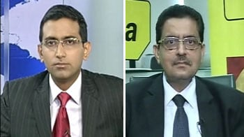 Video : Getting closer to start of sustained tariff hikes in telecom sector: Idea Cellular