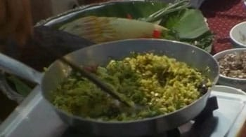 Video : Ariti Pooru Kobri