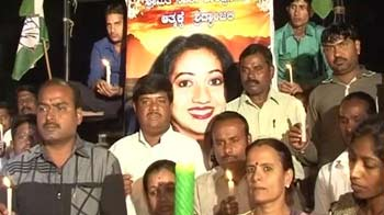 Video : सविता की मौत की निष्पक्ष जांच हो : भारत
