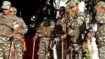 Videos : असम के कोकराझार में हिंसा में चार मरे, कर्फ्यू लागू