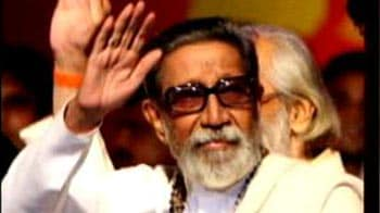 Video : Bal Thackeray dies: Who said what