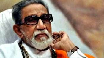 Video : Bal Thackeray's funeral today: Roads to avoid