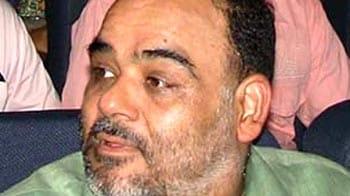 Video : Ponty Chadha death: no arrests yet