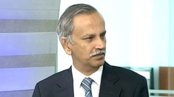 Video : Pro-reform budget to push rupee to 51/$ by March-end: IDBI Bank