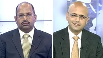 Video : What does the future hold for Crompton Greaves