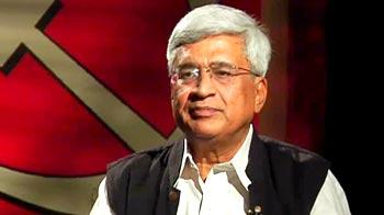 Video : Left won't back Mamata's no-trust vote; defeat would send 'wrong signals', says Prakash Karat