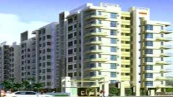 Video : Hot property options in Bangalore, Chennai
