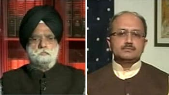 Video : We Mean Business: How CAG impacts policy-making