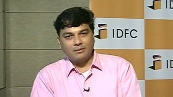 Video : Diageo open offer unlikely to succeed: IDFC Securities