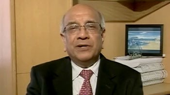 Video : Nasscom cuts growth forecast, says IT environment may improve