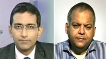 Video : SpiceJet not mulling sale: Sun CFO