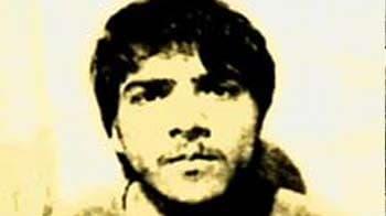Video : Ajmal Kasab: The mind of a terrorist
