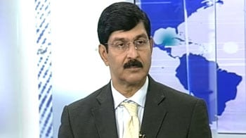 Video : Pharma pricing policy a step in the right direction: Kewal Handa