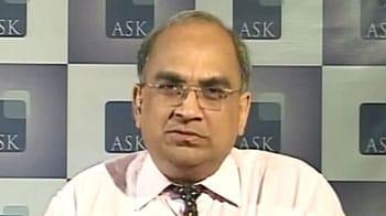 Video : Markets are reasonably priced: Bharat Shah