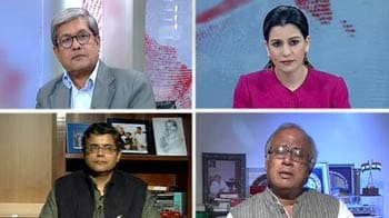 Video : Parliament logjam: Is our polity too divided to be constructive?