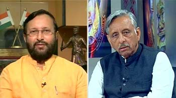 Video : Govt under fire over new CBI Director: Should his appointment be held back?