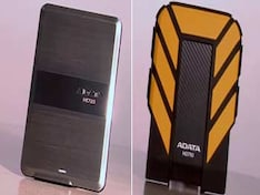 ADATA HD 710 and ADATA HE 720 review