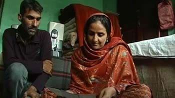 Video : Bitter homecoming for cross-border families in Kashmir