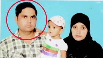 Videos : बुलंदशहर : झूठी शान के नाम पर युवक को गोलियों से भूना
