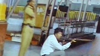 Video : मुंबई हमले की साजिश रचने वालों को सजा कब?