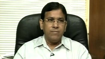 Video : LIC picked up 2% stake in divestment: Hindustan Copper
