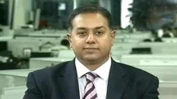 Video : Money Mantra: Why are realty prices rising?