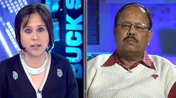 Video : Battleground Gujarat: Modi's blitzkrieg vs Congress blooper?