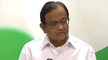 Video : Direct Cash Transfer will be beneficial to the people: Chidambaram