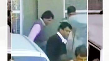 Videos : दोनों संपादकों की जमानत अर्जी खारिज