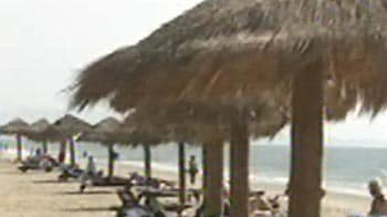Video : Property Show: Vacation homes in Goa
