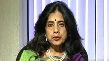 Video : Macro factors still weak; high inflation to persist: Kotak Mahindra