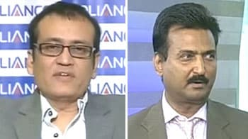 Video : Road sector to continue to face challenges: Infrastructure companies